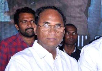 Kodela Siva Prasad Rao. (File Photo:IANS)