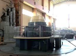 Kopili hydropower project