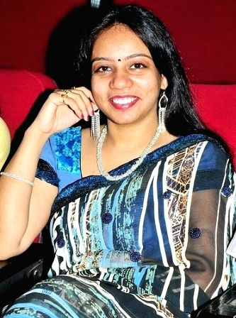 """MM Srilekha is the only female music composer of note in the Telugu film industry right now, having scored hit songs in films such as """"Dharma Chakram"""", """"Moodu Mukkalaata"""" and """"Preminchu"""". She feels that music from Telangana always appeals to people a"""