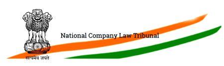 National Company Law Tribunal (NCLT).(Image Source: IANS News)