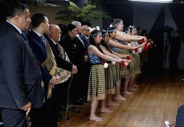 New Zealand kicks off APEC host year. (Credit: twitter.com/apec2021NZ)