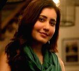 Raashii Khanna(Photo:instagram)