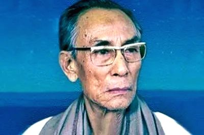 SD Burman's 114th birth anniversary: New-age singers on why his music still matters. (source:@mygovtripura)