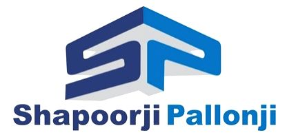 SP Group to separate from Tatas