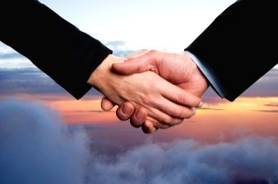 Tata Teleservices, Zoom partner for unified communication solutions