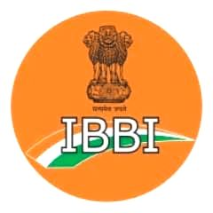 The Insolvency and Bankruptcy Board of India (IBBI) .