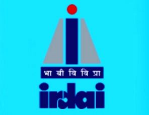 The Insurance Regulatory & Development Authority (IRDAI).