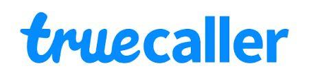 Truecaller logo. (File Photo: IANS)