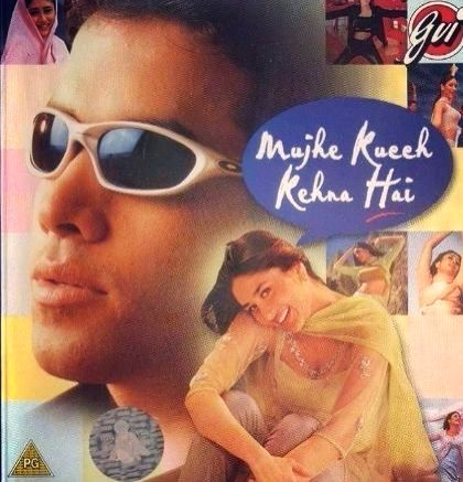 Tusshar Kapoor completes 19 years in B'wood, thanks all for staying with him.