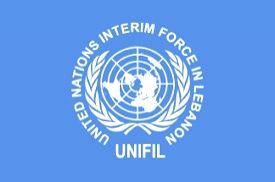 UN Interim Force in Lebanon (UNIFIL)