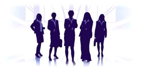 Wadhwani Foundation salutes the indomitable spirit of women entrepreneurs in India.