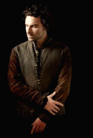 Web series on Leonardo Da Vinci in India ahead UK.