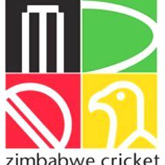 Zimbabwe Cricket. (Photo: Twitter/@ZimCricketv)