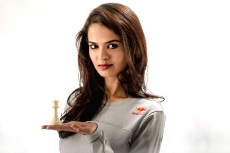 Indoor Asiad: Tania-Padmini settle for bronze in team chess event