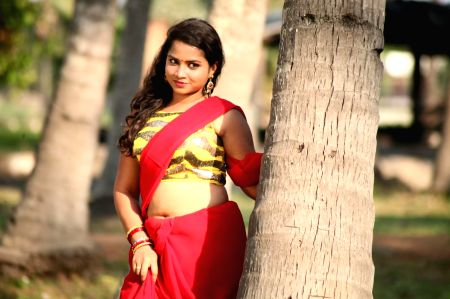 Stills of Telugu film Bava Maradallu