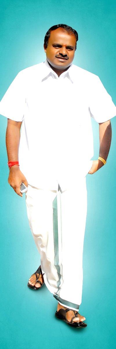 Stills of Telugu film Jaguar.