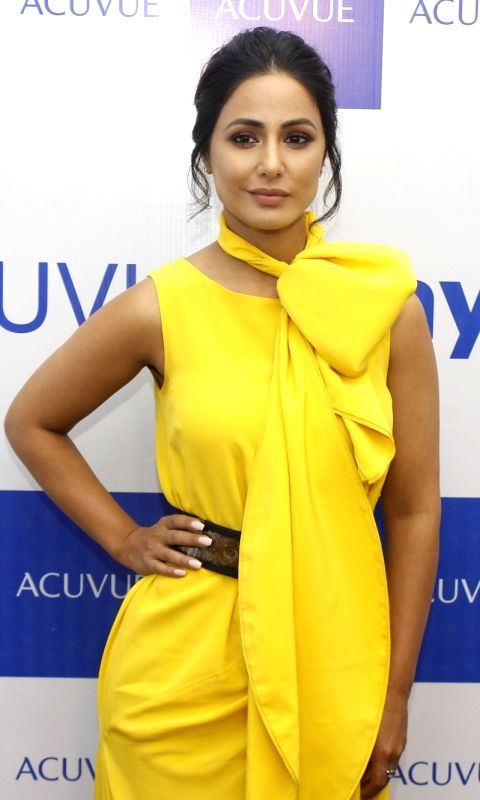 actress-hina-khan