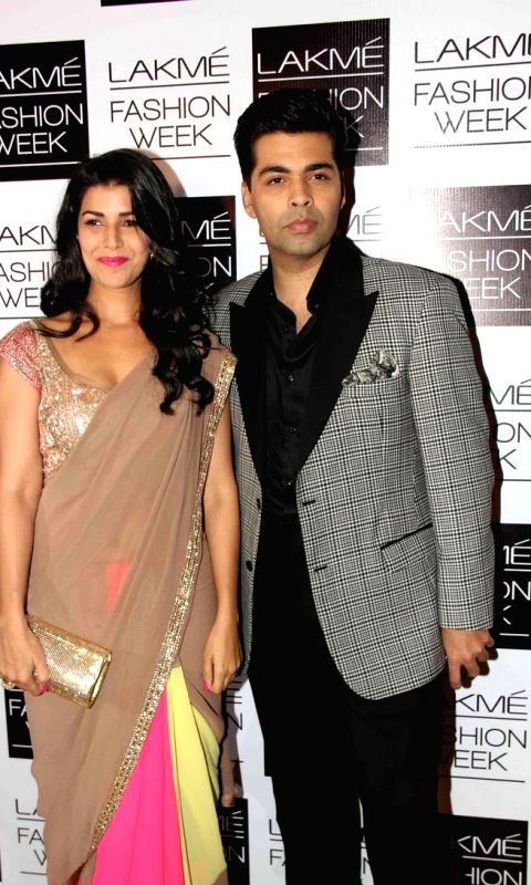 bollywood-filmmaker-karan-johar-during-fashion