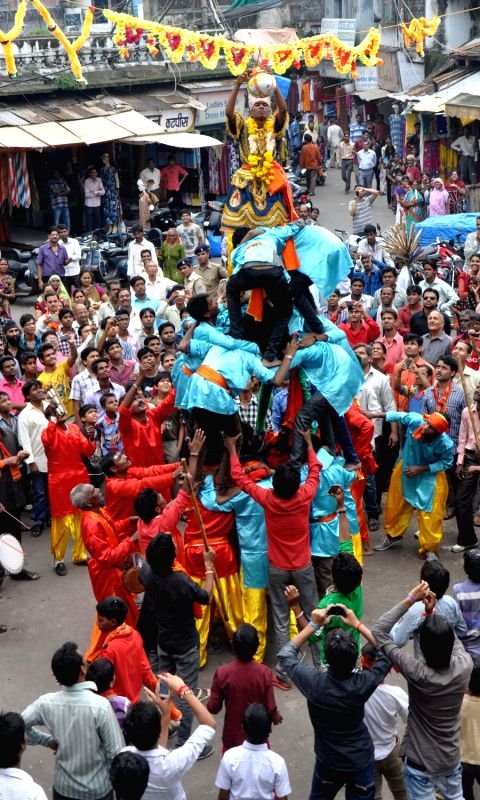 hindu-devotees-celebrate-on-the-occasion-of