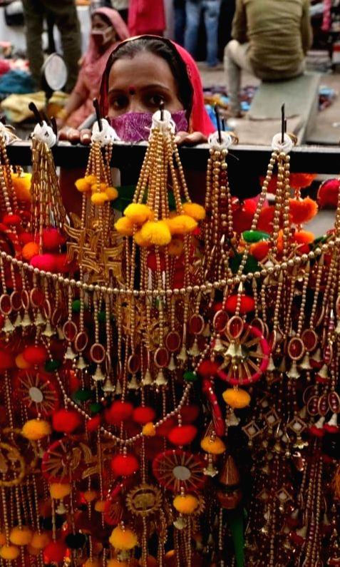 /photos/diwali-festival-photos.html#photo