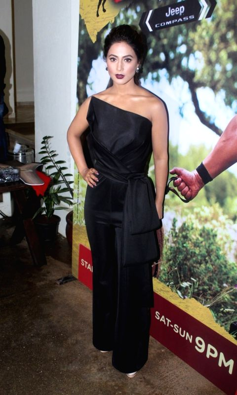 television-actress-hina-khan-during-the-screening