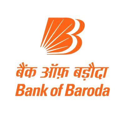 Bank of Baroda. (Photo: Twitter/@bankofbaroda)(Image Source: IANS News)