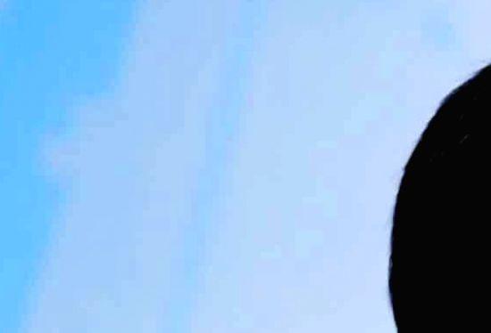 Arvind Kejriwal(Image Source: PK)