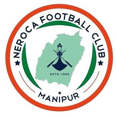 Neroca FC. (Photo: Twitter/@NerocaFC)(Image Source: IANS News)