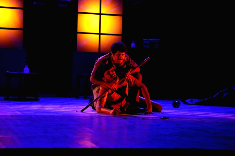 10 META nominated plays to be staged in Delhi