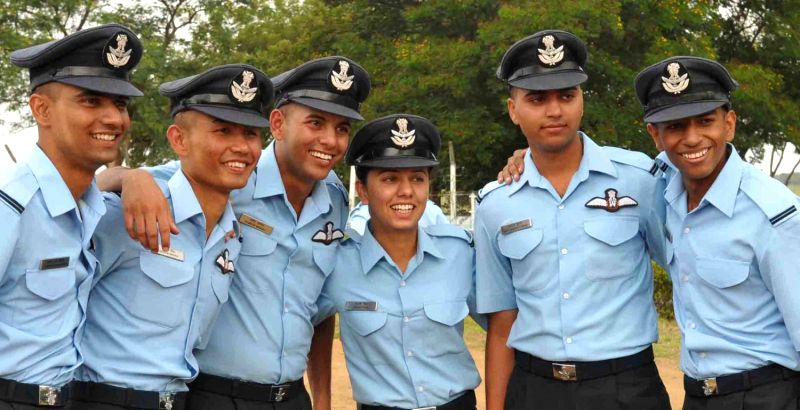 Air force station tambaram tenders dating. how to solve radiometric dating problems worksheet.