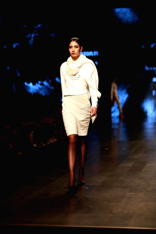 Karnataka Fashion Week