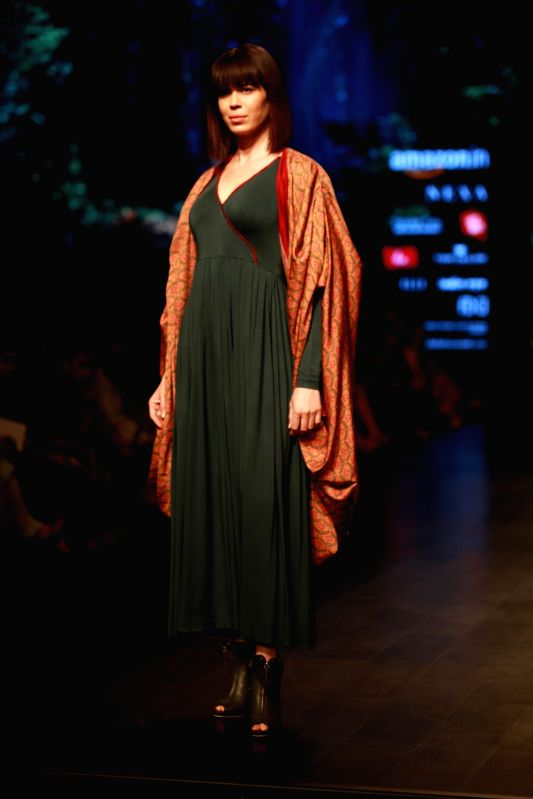 Fashion Designer Scam