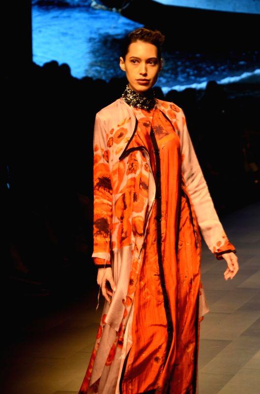 Sena Fashion Designer