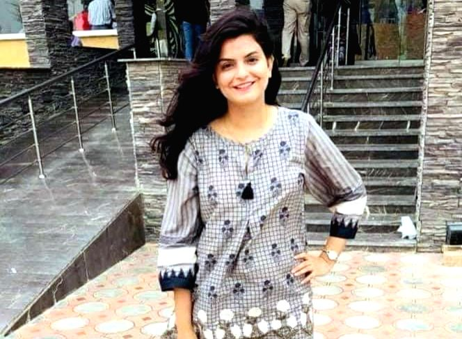 A Pakistani Hindu medical girl student was found dead under mysterious circumstances in her hostel room at the Shaheed Mohtarma Benazir Bhutto Medical University (SMBBMU) in Larkana, Sindh, media reports said on Tuesday. While the university authorit
