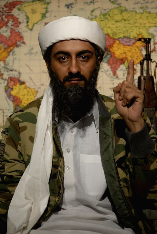 Abhishek Sharma: We were told 'Tere Bin Laden' shouldn't see the light of day