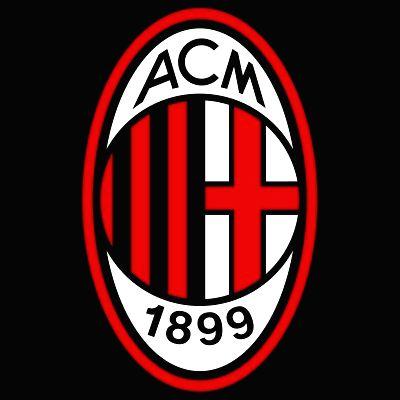 :AC Milan. (Photo: Twitter/@acmilan).(Image Source: IANS)