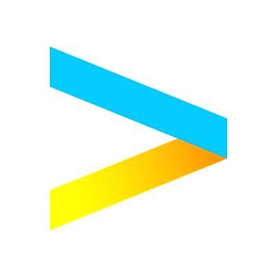 Accenture. (Photo: Twitter/@Accenture)