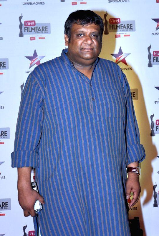 Ace Bengali director Kaushik Ganguly set to start Bollywood inning(Photo: Kuntal Chakrabarty/IANS)