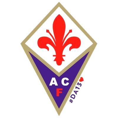 ACF Fiorentina.