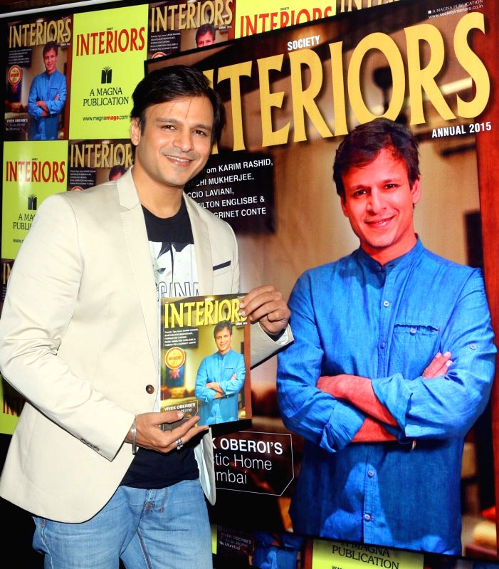 http://files.prokerala.com/news/photos/imgs/800/actor-vivek-oberoi-during-the-launch-of-the-362705.jpg