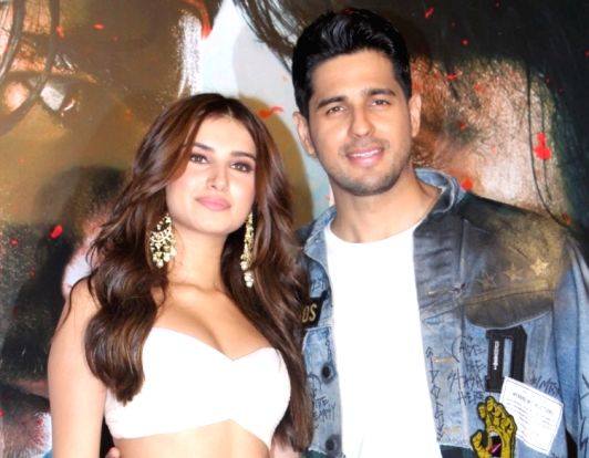 'Marjaavan' song 'Tum Hi Aana': This heart-touching track showcases Sidharth Malhotra and Tara Sutaria's painful separation