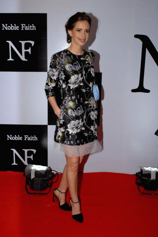 http://files.prokerala.com/news/photos/imgs/800/actress-kalki-koechlin-during-the-launch-of-the-212756.jpg