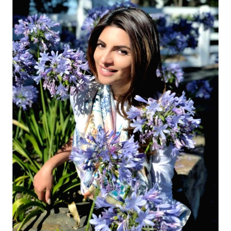 Actress Shama Sikander took a trip down memory lane on Tuesday and she posted a series of pictures of her Australia trip. Shama visited the island nation in January 2018.