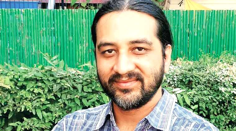 Acute cinema illiteracy in Assam, Bhaskar Hazarika