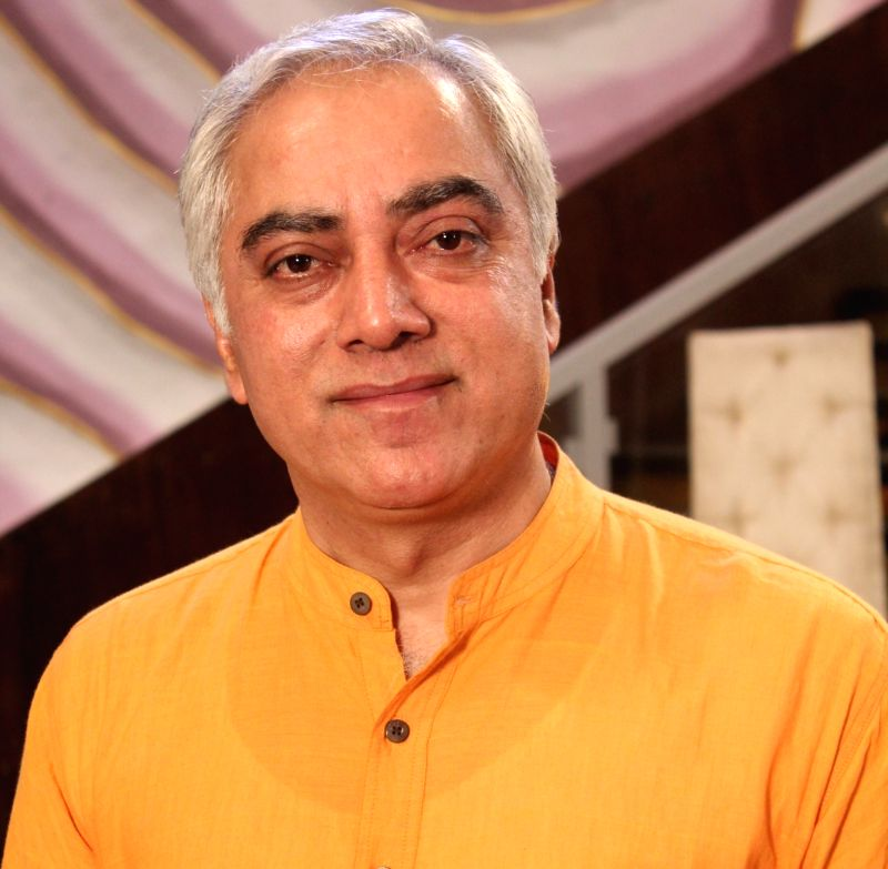 """After """"Haiwaan"""", actor Sanjay Gandhi is back in the supernatural space with """"Naagin 4""""."""