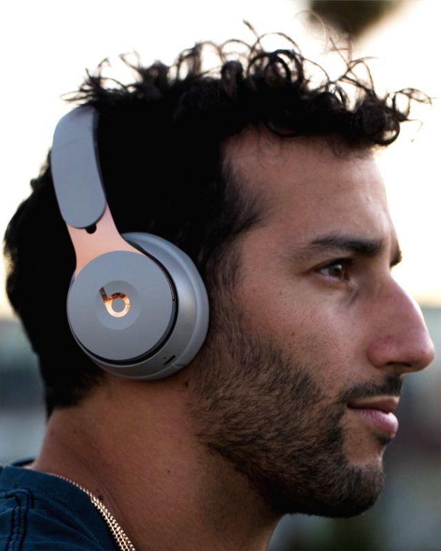 After Monza success, Ricciardo aiming for another top finish in Sochi