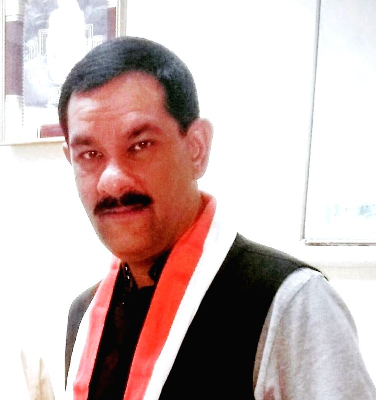 """Ahead of the Assam assembly elections, Congress leaders in the state are trying hard to form a """"Mahagathbandhan"""" with the AIUDF, Left and other parties. However, AICC General Secretary Jitendra Singh on Saturday said that the party has not yet finali"""
