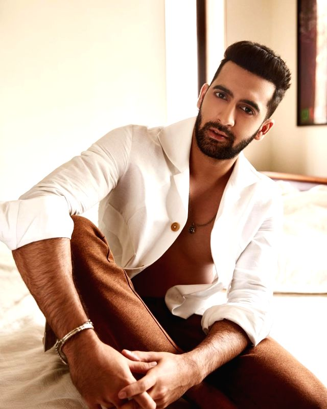 'Ajeeb Daastaans' actor Armaan Ralhan: After 'Befikre' debut I only had similar offers