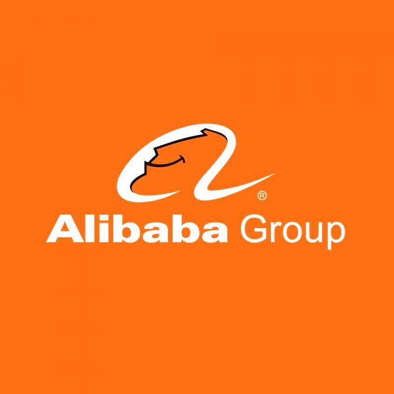 Alibaba Group.