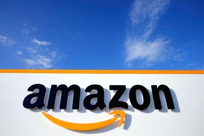Amazon creates over 1 lakh jobs ahead of festive season
